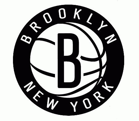 brooklyn_nets_logo_detail_secondary