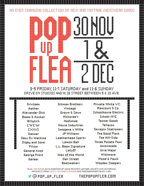 POP-UP-FLIER-FINAL-11.26