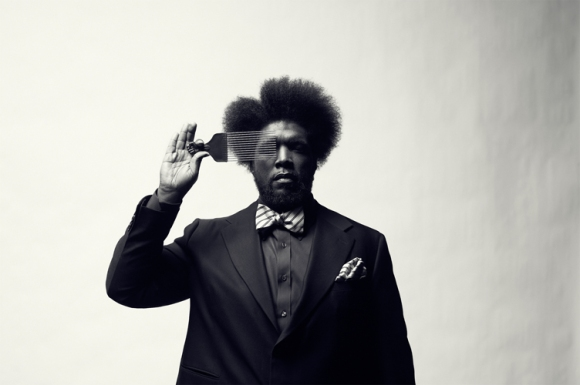 the-roots-questlove