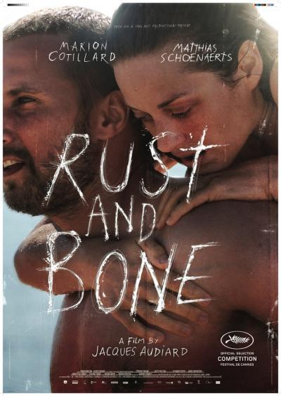 rustandbone