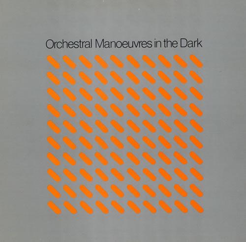 OMD-Orchestral-Manoeu