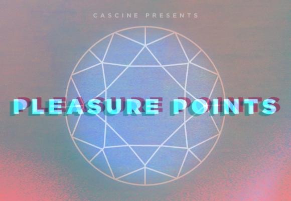 Pleasure Points (Art)