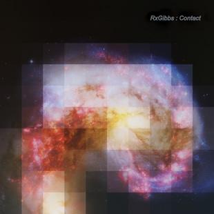 Rx Gibbs - Contact