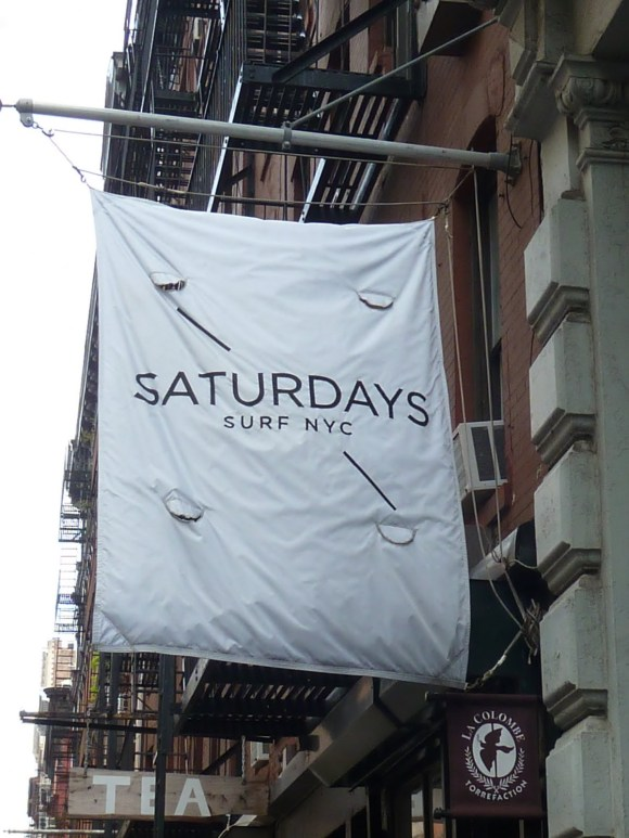 saturdays_nyc