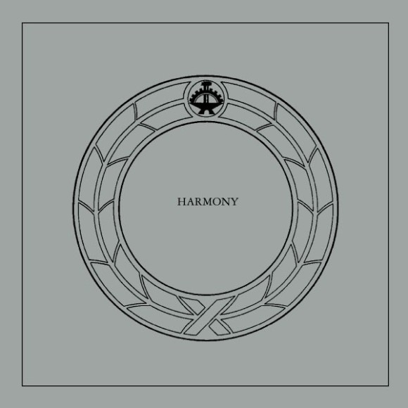 The Wake Harmony