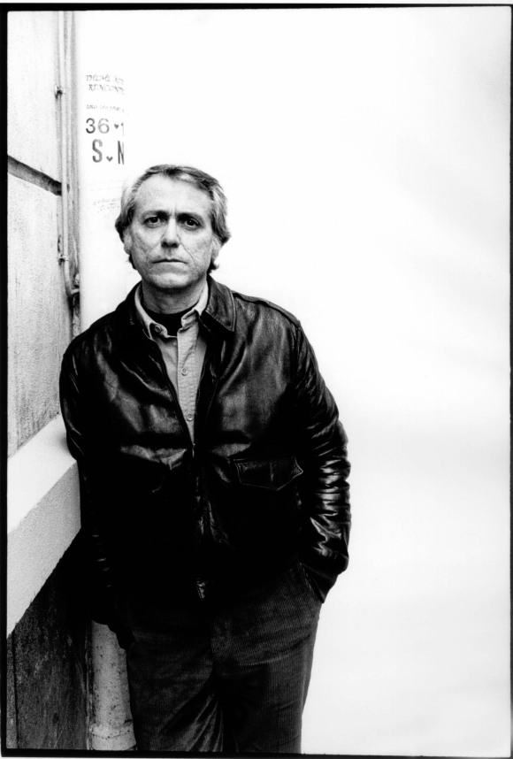 delillo-don