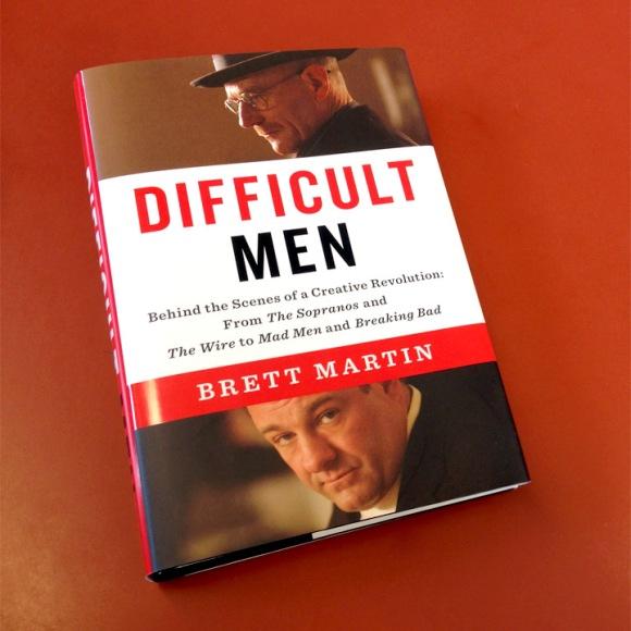 difficult_men_book_cover
