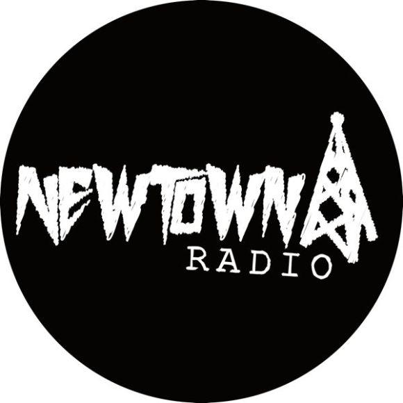 NewtownRadio