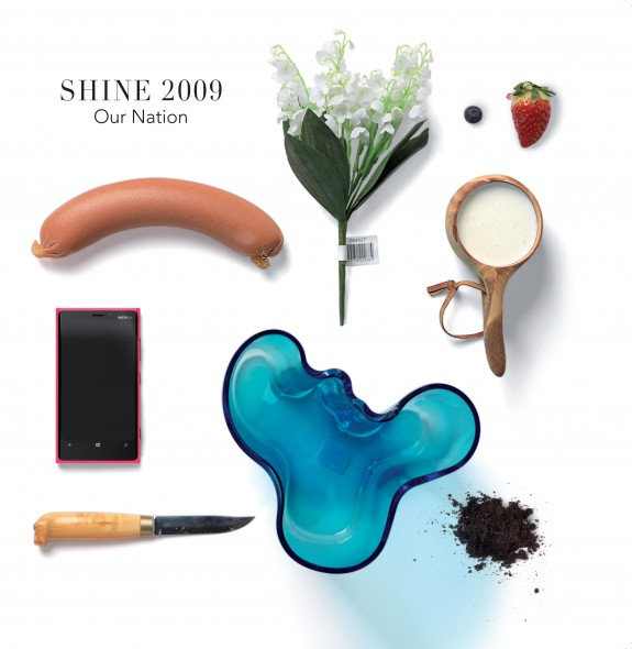 SHINE-2009-OUR-NATION-575x590