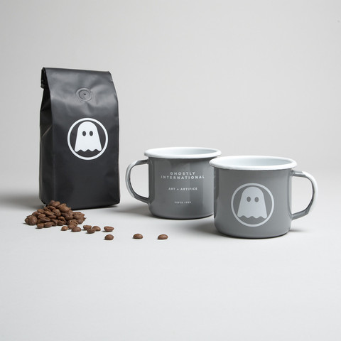 GHOSTLY.COFFEE.MUG.BUNDLE_large