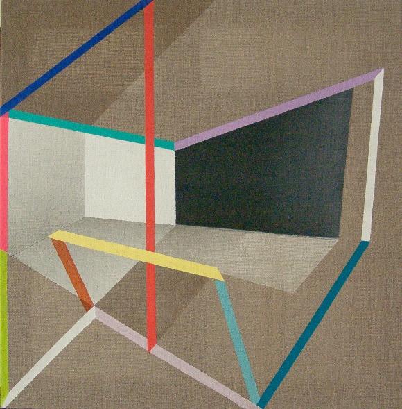 ira-svobodova-geometric-spaces