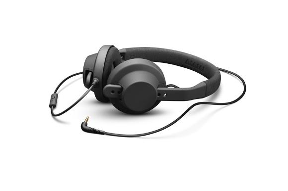 aiaiai-tma-1x-headphones