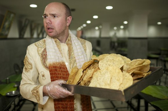 Karl-Pilkington-The-Moaning-of-Life