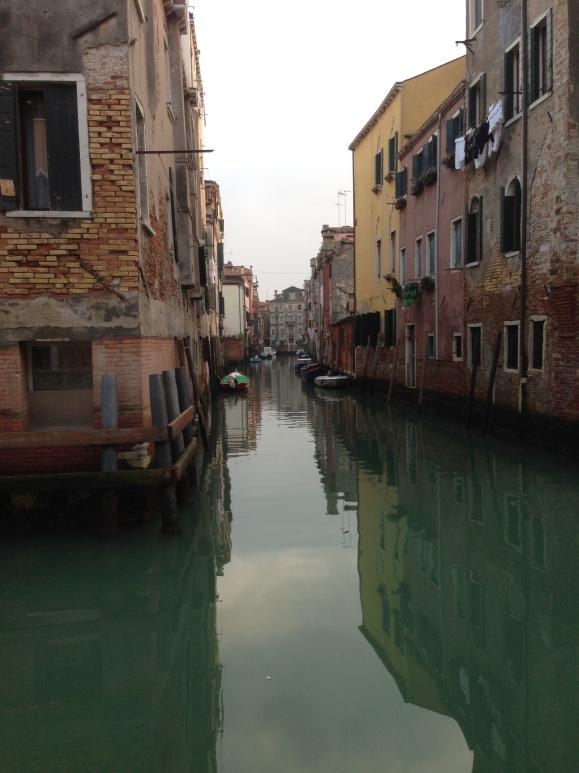 Venice 022