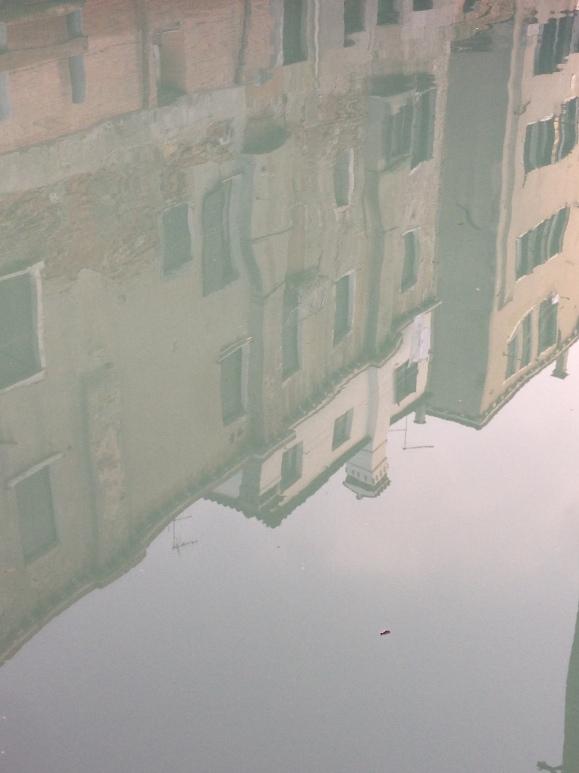 Venice 024