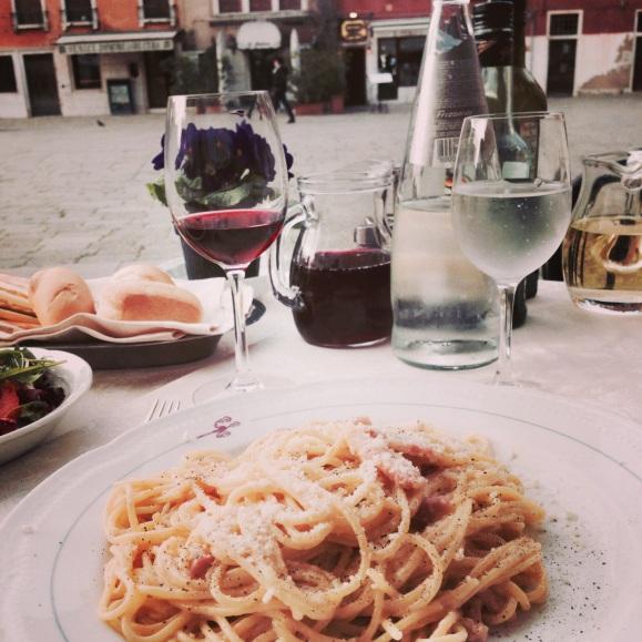 Venice 042