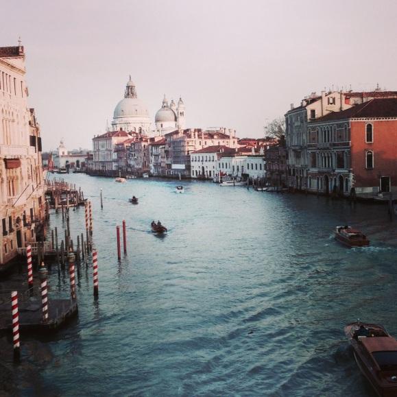 Venice 044