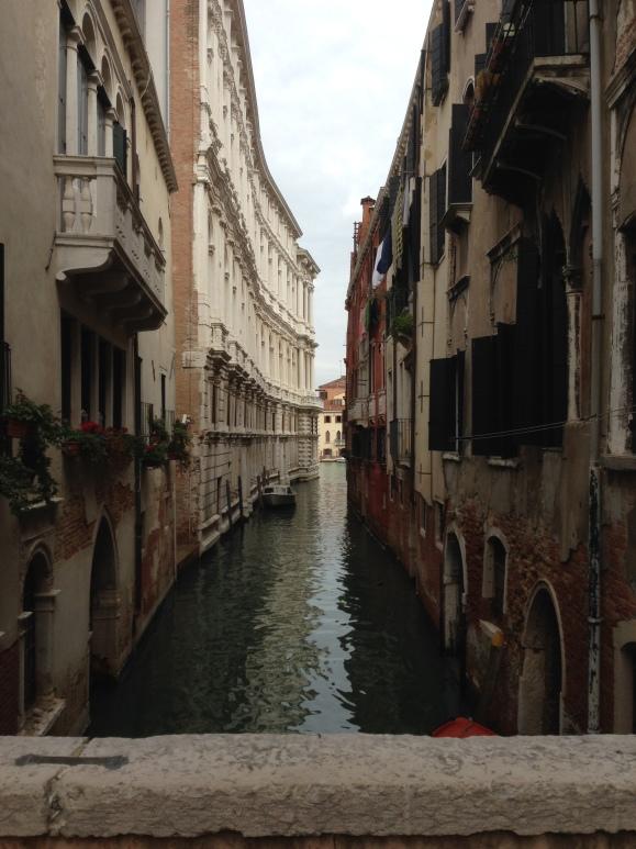 Venice 052