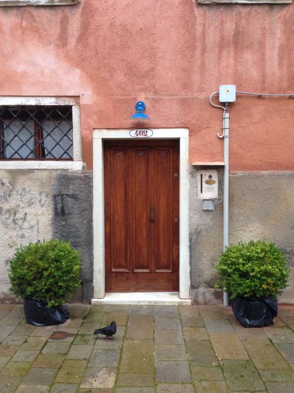 Venice 070