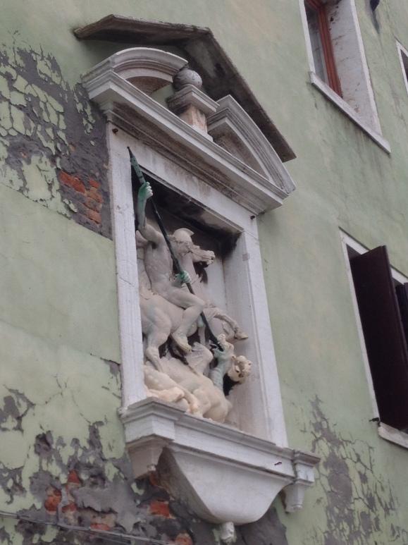 Venice 071