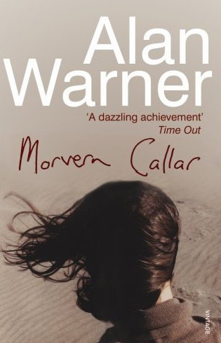 Morvern-Callar-Allan-Warner-Book-Cover