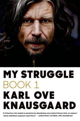 Karl Ove