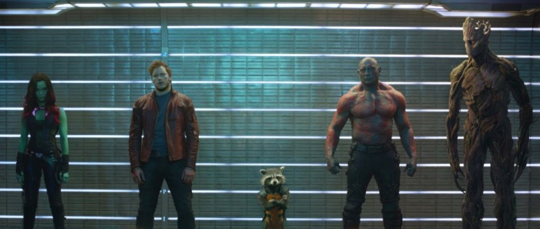 guardians-of-the-galaxy1-1024x436