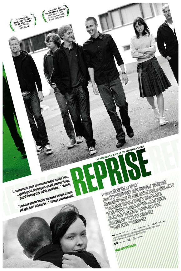 reprise-movie-poster