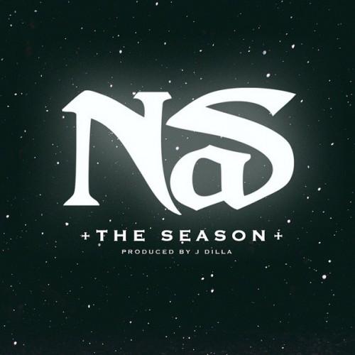 nas-the-season-500x500