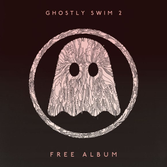 ghostly-swim-2-metathumb