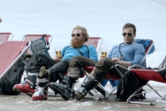 Force Majeure 2014 movie Still 7
